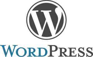 如何在Bluehost优化WordPress?